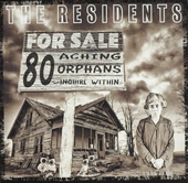 80 aching orphans
