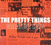 Greatest hits ; Live at the 100 Club