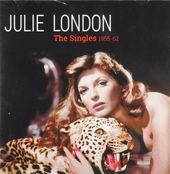 The singles 1955-62