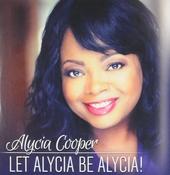Let Alycia be Alycia!