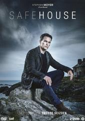 Safe house. Het complete tweede seizoen