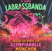10 Jahre : Live Album Olympiahalle München