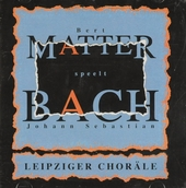 Leipziger Choräle