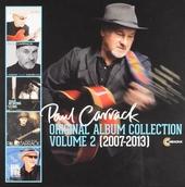 Original albums series. vol.2 : 2007-2013