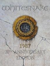 1987 : 30th anniversary edition