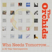 Who needs tomorrow : A 30 year retrospective