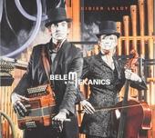 Belem & The Mekanics