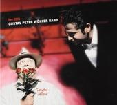 Gangster of love : Live 2005