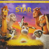 The star : The story of the first Christmas