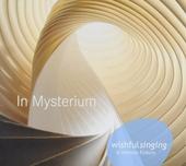 In mysterium