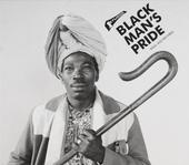 Studio 1 : Black man's pride
