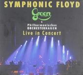 Symphonic Floyd : Live in concert