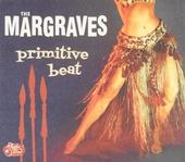 Primitive beat