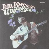 Unjugged
