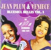 Bluesoul belles : the hi recordings 1965-1978. vol.3