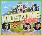 Kidszone 2017