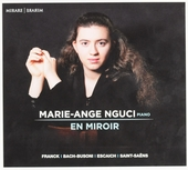 En miroir
