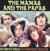 The complete singles : 50th anniversary collection