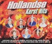 Hollandse nieuwe Kerst hits
