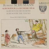 Album pour la jeunesse