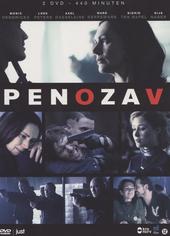 Penoza V