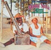The legendary Mama Sana : Music from Madagascar