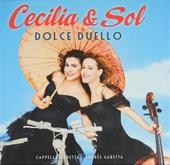 Cecilia & Sol : dolce duello