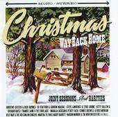 Christmas way back home