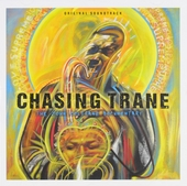 Chasing Trane : the John Coltrane documentary : original soundtrack