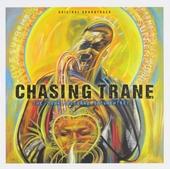 Chasing Trane : the John Coltrane documentary : original soundtrack