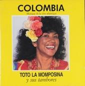 Colombia : Musique de la côte atlantique