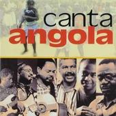 Canta Angola