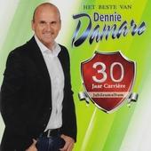 Het beste van : 30 jaar carriére jubileumalbum