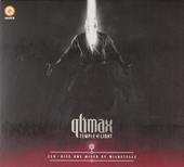 Qlimax : Temple of light