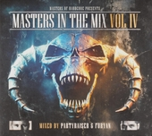 Masters in the mix. vol.4
