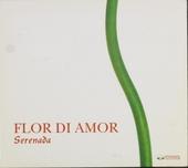 Flor di amor