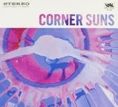 Corner Suns