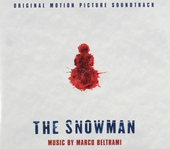 The snowman : original motion picture soundtrack