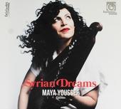 Syrian dreams