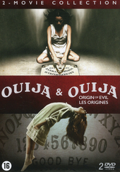 Ouija & Ouija : origin of evil