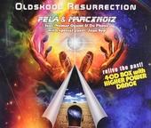 Oldskool resurrection