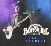 Live at the bottom line : June 12th, 2002