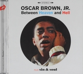 Between heaven and hell ; Sin & soul