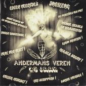 Andermans Veren 25 jaar