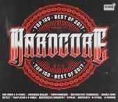 Hardcore top 100 : Best of 2017