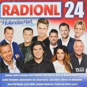 RadioNL. vol.24