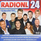 RadioNL. vol.24