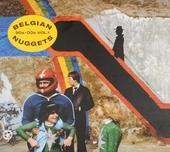 Belgian nuggets : 90s-00s. Vol. 1