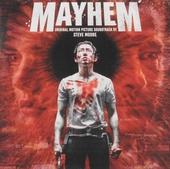 Mayhem : original motion picture soundtrack