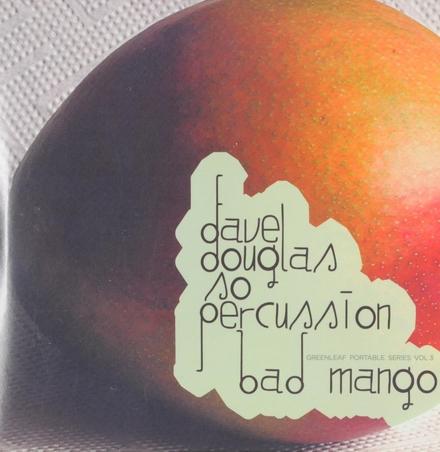 Bad mango